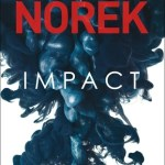 Olivier_Norek_Impact