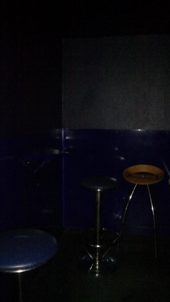 TRIER SEXY SHOP - sex shop avec cinema porno salle de prokjection cabine TREVES