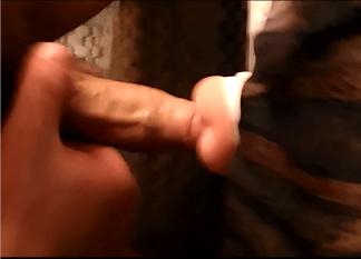 essais masturbateur