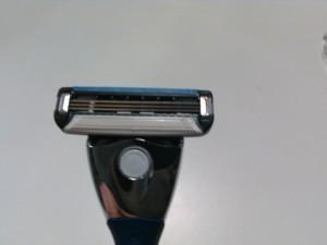 avis sur rasoir a domicile monsoieur barbier mr-barbier