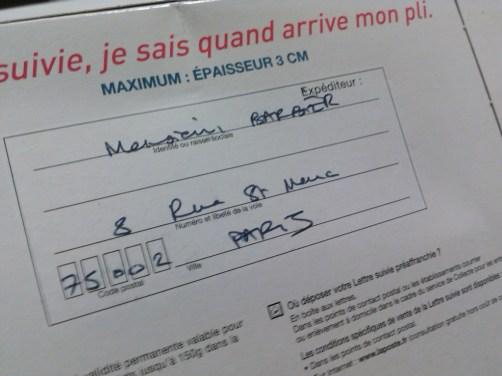 contacter monsieurbarbier-com