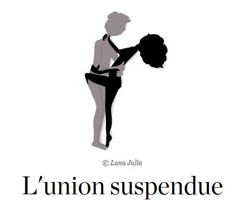 kamasutra l union suspendue