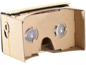 lunette union magazine cardbox google lunette realite virtuelle porno