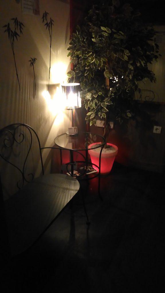 sauna-club-des-terreaux-sauna-libertin-vestiaire