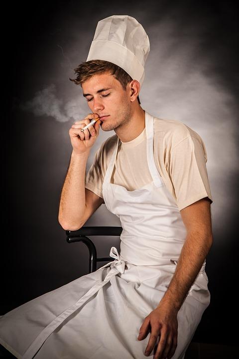 gastrosexuel-la-cuisine-pour-seduire