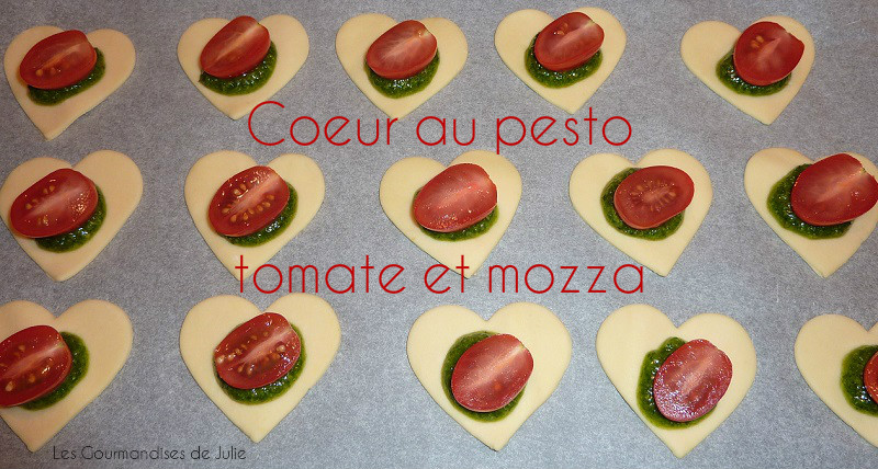 coeur-pesto-tomate-mozza-recette-st-valentin-recette-saint-valentin-10