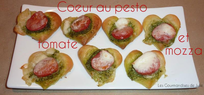 coeur-pesto-tomate-mozza-recette-st-valentin-recette-saint-valentin-14