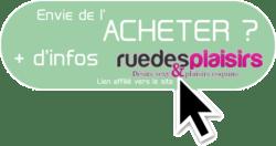 Visiter le site de Rue des Plaisirs