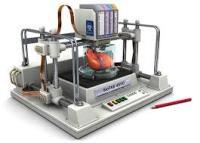 bioprinting