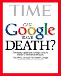 Google e -santé 3