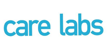 care-labs2