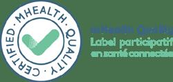 logo_mhq_Q