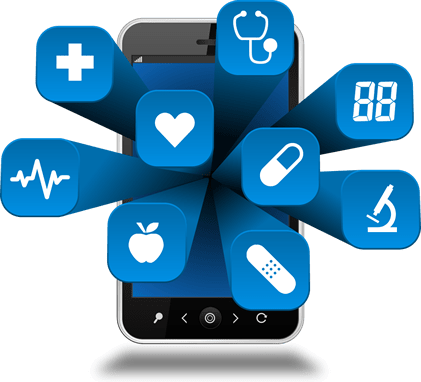 mhealth-apps