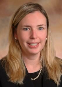 Allison Fitzpatrick, Partner, Davis & Gilbert LLP