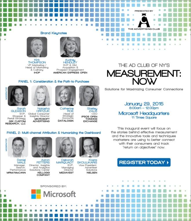 MeasurementNow2015-13