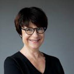 Evelyne Bloch-Dano