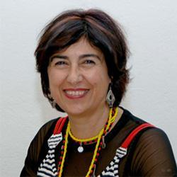 Helena Zanelli