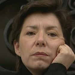 Corinne Jaquet