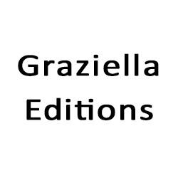 Graziella éditions