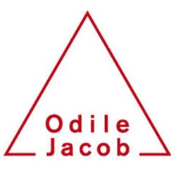 éditions Odile Jacob