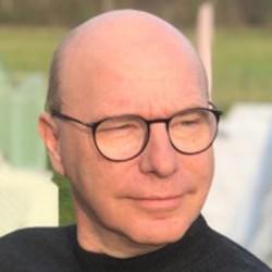 Marc Zosso