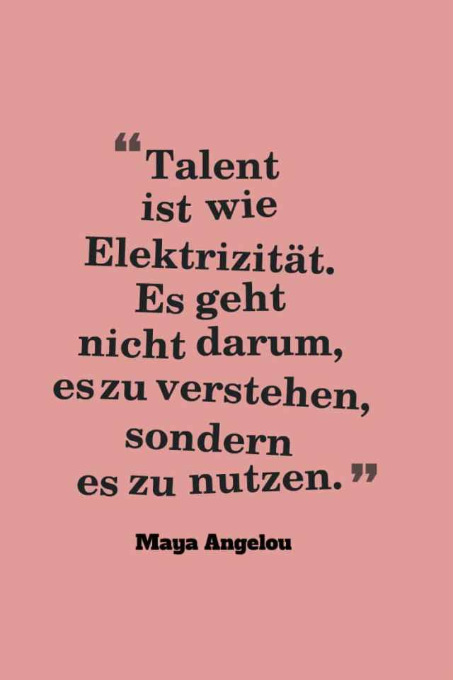 talent-maya-angelou