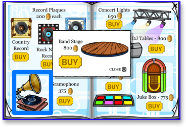 club-penguin-band-stage