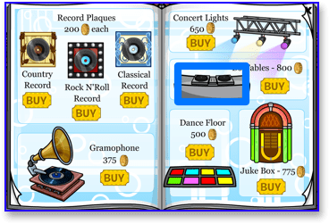 club-penguin-djtables