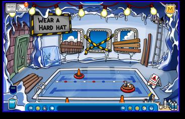 club-penguin-underground-pool-fixing-windows