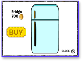 club-penguin-fridge-nov2009