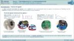 IP-2-3-FE5a-Forme-et-transmission-du-signal