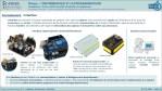 IP-2-3-FE6c-Capteur-actionneur-interface