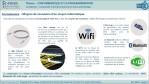 IP-1-FE1b-Composants-dun-réseau
