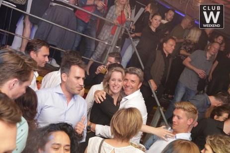 ClubWeekend180518_349