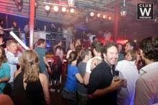 ClubWeekend180518_464