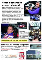 ClubAP-Gazette63_P2