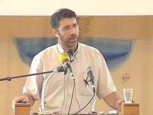 Хаим Навон