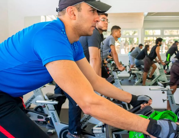 clase_spinning