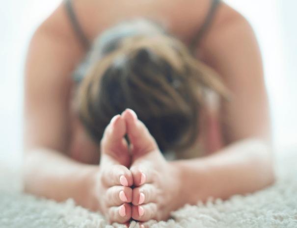 Estilos de Yoga Santa María