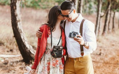 3 Things the Corporate World Taught Me about Marital Communication