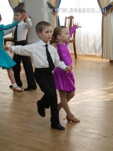 Мальчиковые БРЮКИ для бальных танцев