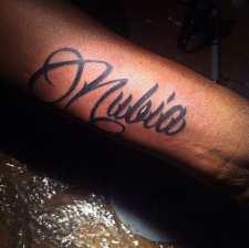 nubia_tattoo