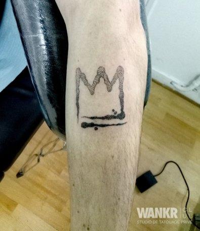 urban_crown_tattoo