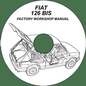 Fiat 126 Parts : Club126UK Shop, Club126UK