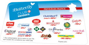 carte-reduction-club-3-seniors-3D