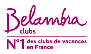 Belambra Clubs : N°1 des clubs de vacances en France