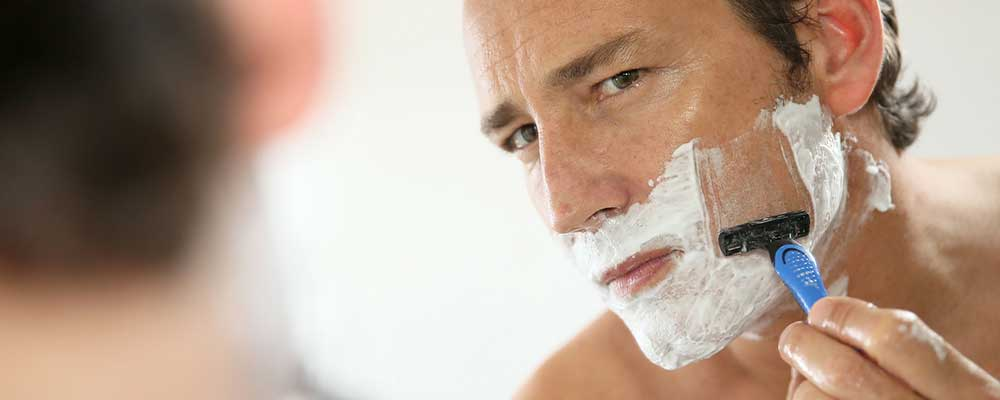 blog-article-wet-shave