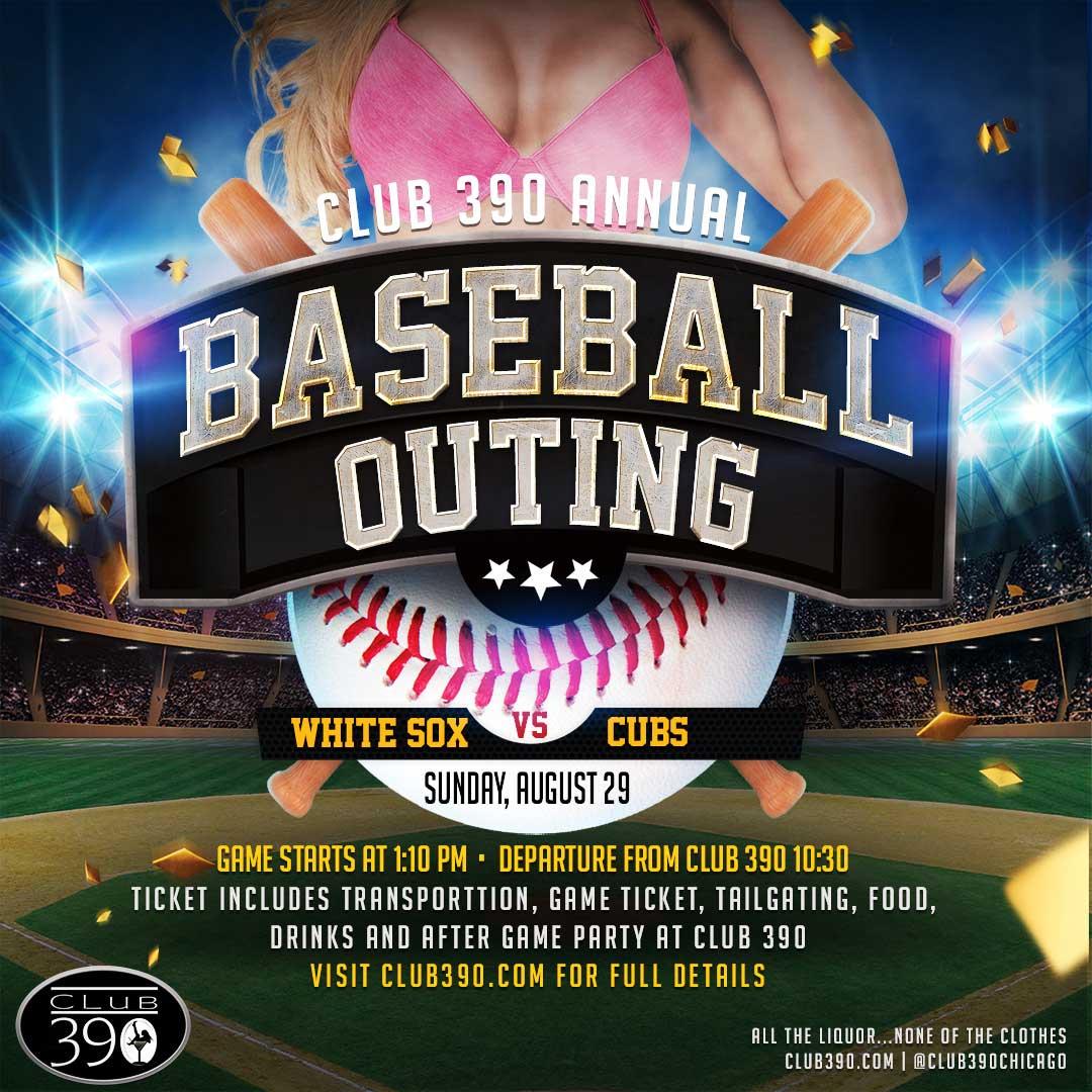 Baseball-Outing-Instagram