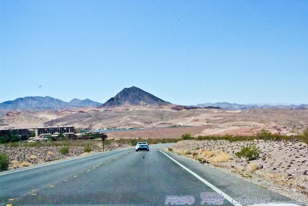 2013_6_14_86EXPO_Las_Vegas-100-15