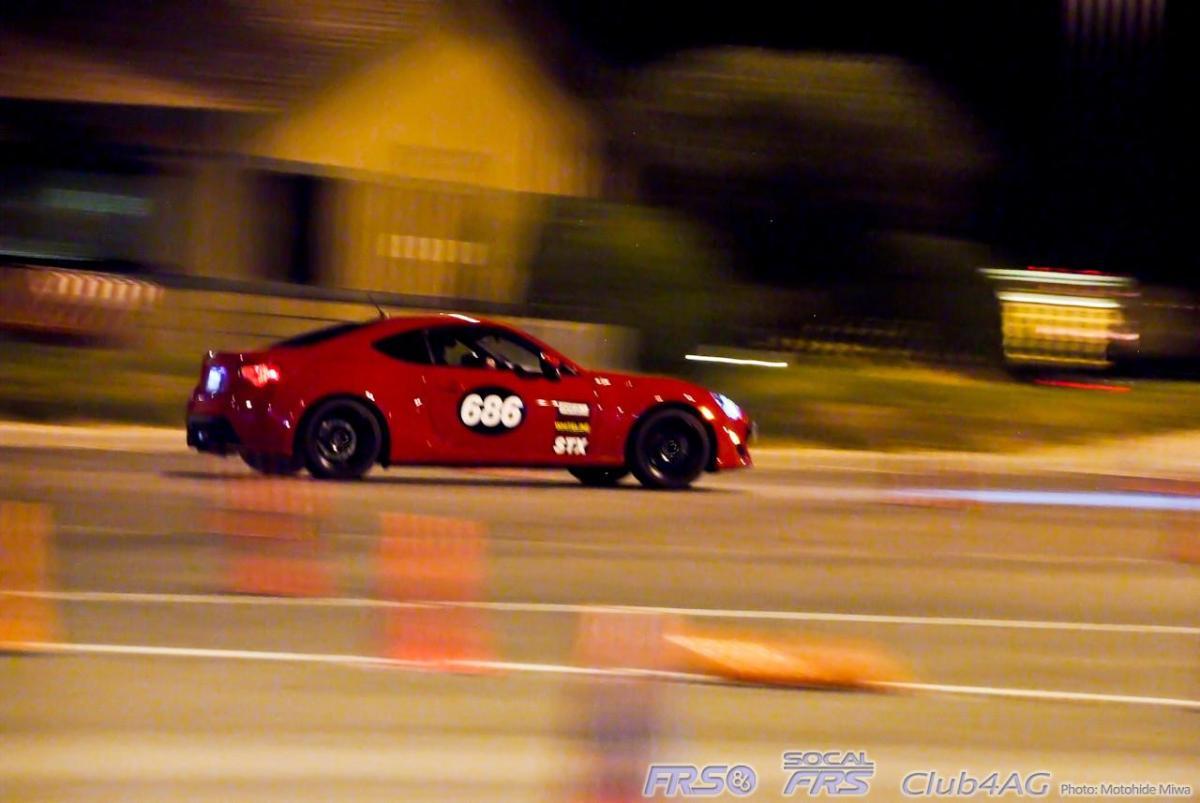 2013_6_14_86EXPO_Las_Vegas-100-2